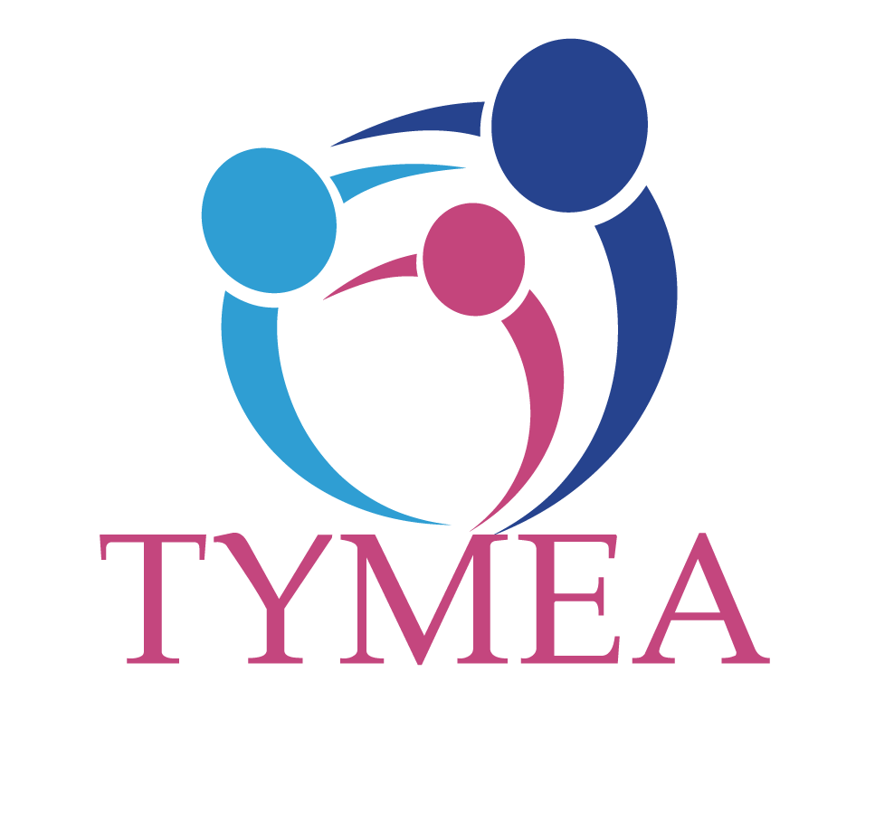 Tymea